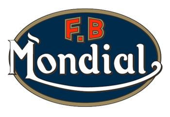 logo-FB-mondial