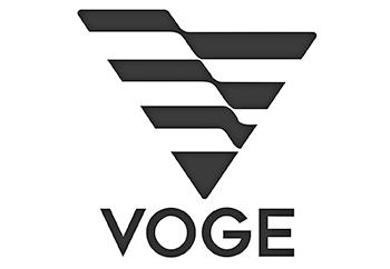 logo-Voge